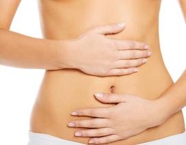 """Vi khuẩn đường ruột """"tố cáo"""" nguy cơ béo phì"""