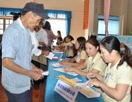 9 tháng đầu năm 2016: BHXH Hà Nội thực hiện hơn 630 cuộc kiểm tra, đôn đốc nợ BHXH