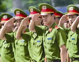 Quy định về đóng BHXH một lần cho quân nhân, công an nhân dân