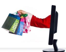 PGS.TS Nguyễn Tiến Dũng: Các mẹ dừng ngay thói quen lên facebook hỏi đơn thuốc, mua thuốc qua mạng