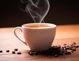 Uống cà phê có tác dụng phòng ngừa một số loại ung thư