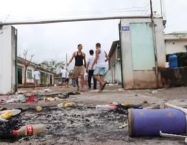 Vụ học viên cai nghiện bỏ trốn ở Đồng Nai: Công bố nguyên  nhân ban đầu