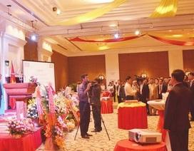 Các hoạt động kỷ niệm tại Lào, Campuchia, Nhật Bản, Nam Phi, Trung Quốc...