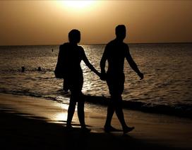 Chuyên gia tiết lộ 4 dấu hiệu của cặp đôi hoàn hảo