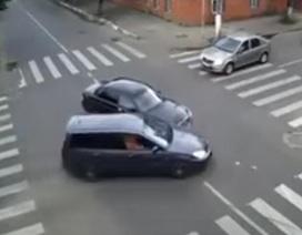 Tầm quan trọng của đèn giao thông