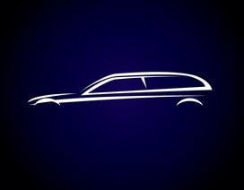 Bạn có rành logo các hãng xe hơi? (Phần cuối)