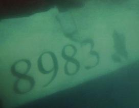 Tìm thấy một số thi thể tại vị trí máy bay CASA rơi