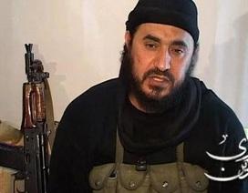 Hé lộ về kẻ thực sự tạo ra IS