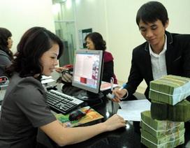Hướng dẫn về cải cách tiền lương của đơn vị sự nghiệp