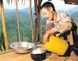Cha con người rừng Hồ Văn Lang giờ ra sao?