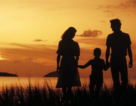 Cách giáo dục của cha mẹ ảnh hưởng thế nào đến tương lai của trẻ?