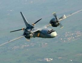 Máy bay quân sự Ấn Độ chở 29 người mất tích bí ẩn gần 1 tháng