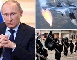 Chiến tranh: Nga hiệu quả nhất, Mỹ hao người tốn của nhất