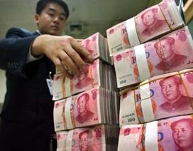 """Giải mã """"hộp đen"""" kinh tế Trung Quốc qua 4 con số"""