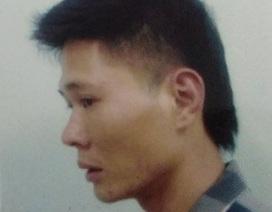 Hà Nội: Cướp giật điện thoại của người nước ngoài nhờ chỉ đường