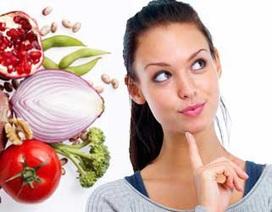Bạn đã biết cách giảm cholesterol xấu trong máu?