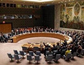 Chuyên gia Nga: Triều Tiên sẽ phản ứng cực đoan thế nào?