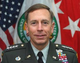 Cựu giám đốc CIA nói về kết cục của IS và tương lai của Assad