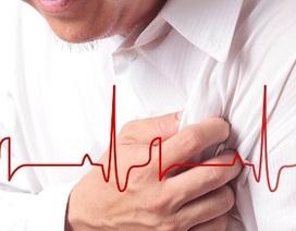 Có phải bệnh tim gây ngất?