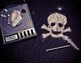 Cocain gây nghiện như thế nào?