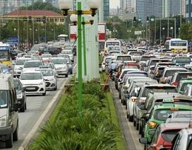 Thuế nhập khẩu với ôtô cũ có gì mới?