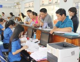 Hà Nội khuyến cáo công chức không xăm hình, không mặc váy ngắn