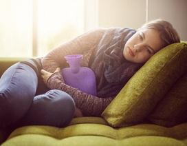 Nguy cơ bệnh cúm phụ thuộc vào... năm sinh