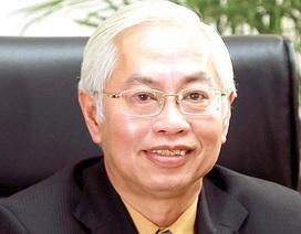 Vụ Ngân hàng TMCP Đông Á: Khởi tố, bắt giam 5 bị can