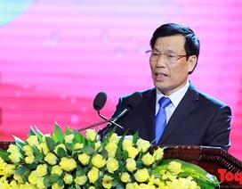 """Bộ trưởng Nguyễn Ngọc Thiện làm được gì sau 3 tháng ngồi ghế """"nóng"""""""