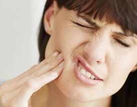 Cách nào ngừa bệnh răng miệng hiệu quả?