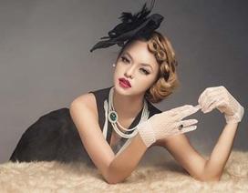 """Vụ Quỳnh Mai bị cấm diễn vì """"thi chui"""": Người mẫu mong giảm nhẹ mức phạt"""