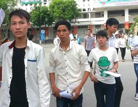 Trường ĐH Hà Nội tuyển gần 600 chỉ tiêu nguyện vọng bổ sung với mức điểm 15 trở lên