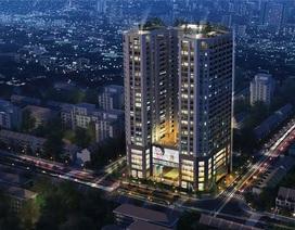 Những điểm cộng của thị trường bất động sản phía Tây Hà Nội