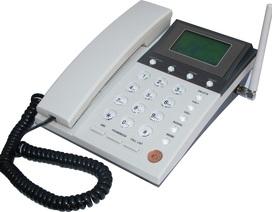 Đính chính số điện thoại  trực thanh tra thi THPT quốc gia