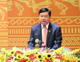 """""""Việt Nam ở top 3 các nước có đường cao tốc hiện đại nhất Đông Nam Á"""""""