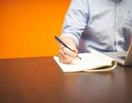 6 điều cần làm trước khi gia nhập công ty startup