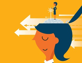 4 cách để nhà lãnh đạo kiểm soát tư duy tốt hơn