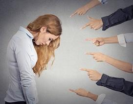 3 cách phê bình nhân viên hiệu quả
