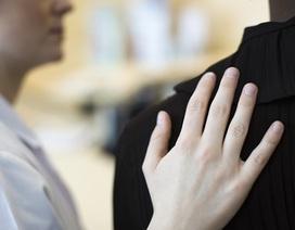 Kỹ năng dành cho sếp: Sự đồng cảm