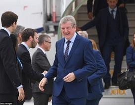 """Bảng B - Euro 2016: Không """"ông lớn"""", không """"tí hon"""""""