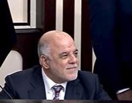 Chính phủ Iraq trước nguy cơ sụp đổ do khủng hoảng chính trị