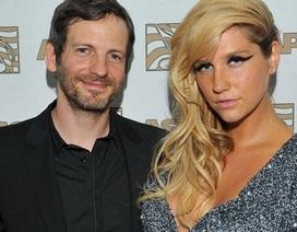"""Kesha nhớ về những tháng ngày """"địa ngục"""" bên Dr. Luke"""