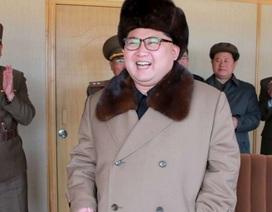 """Bắc Kinh nói Triều Tiên trở thành """"mối đe dọa ngày càng cao"""" với Trung Quốc"""