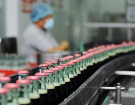 Coca-Cola Việt Nam cam kết luôn cung cấp những sản phẩm an toàn và chất lượng!