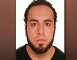 Đã xác định nghi phạm đánh bom New York