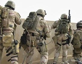 Vì sao Đặc nhiệm SEAL giải cứu hụt hai giáo sư bị bắt cóc?