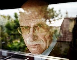 Karel Koecher, điệp viên nằm vùng lâu nhất thời Chiến tranh lạnh