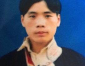 Chân dung nghi can gây ra vụ thảm án ở Lào Cai