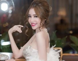 Elly Trần và bí quyết lấy lại vóc dáng gợi cảm siêu tốc