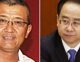 Lệnh Hoàn Thành phủ nhận lộ bí mật Trung Quốc cho Mỹ